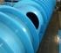 Подземная емкость 50 м3 для воды или канализации